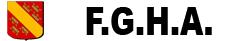 F.G.H.A. Fédération généalogique de Haute Alsace -