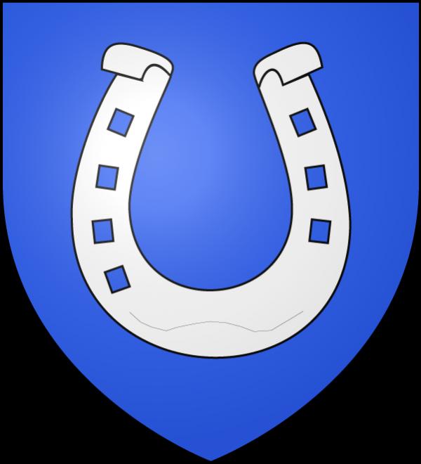 Blason d'Illsach